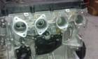 L5 Head Filled Ports