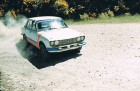 Datsun P510 L16, Kennelly Cams Christchurch