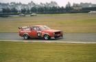 4AGE Turbo TE71 Corolla