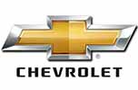 Chevrolet Engine Performance Camshafts