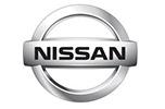 Nissan camshafts