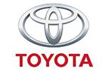 Toyota Camshafts