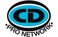CD Pro Network